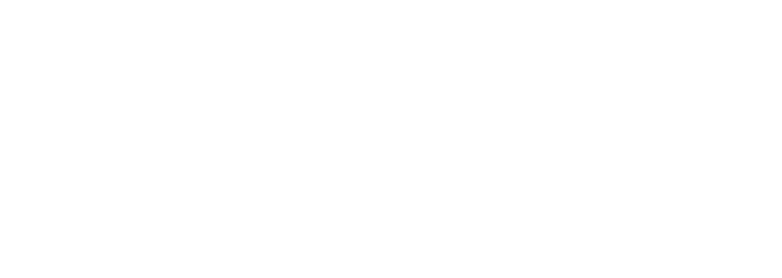 London's Wildest Ceilidh Band